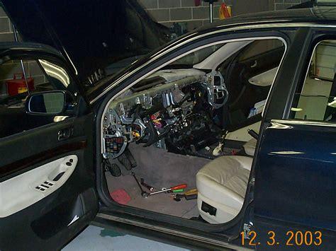 auto air conditioning repair 2003 audi a4 auto manual audi a4 quattro a c evaporator core replacement atlantic motorcar