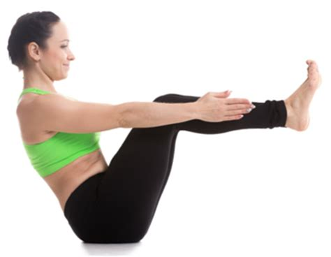 boat pose injury 10 yoga poses to avoid for pelvic floor safe exercises