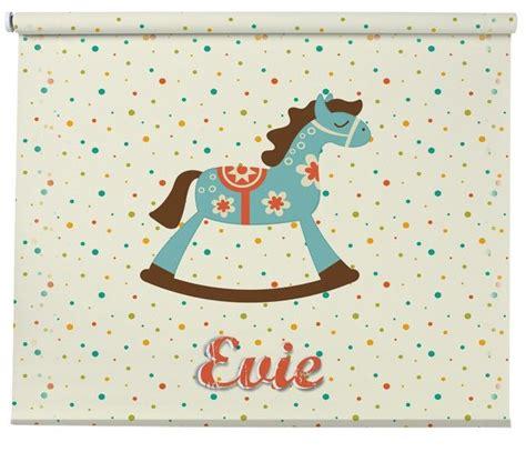 horse patterned roller blinds 89 best printed picture roller blinds images on pinterest