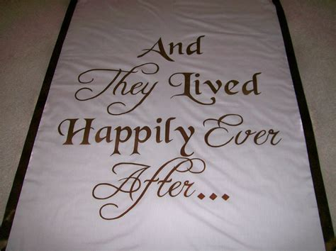 Wedding Aisle Quotes by Chic Unique Aisle Runners October 2011