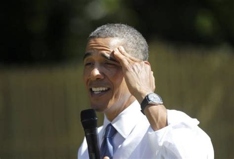president obama not wearing his wedding ring topics