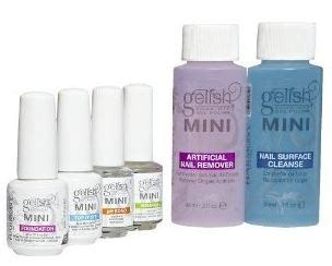 how to do your own shellac manicure at home youtube price drop how to do your own shellac gel nail polish at