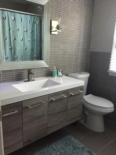 domani bathrooms domani bathrooms 28 images domani tiles bathrooms