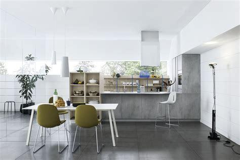 cucina cesar prima casa prima cucina modelli di design a prezzo