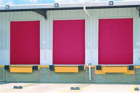 Jacks Overhead Door Commercial Products S Overhead Door Inc