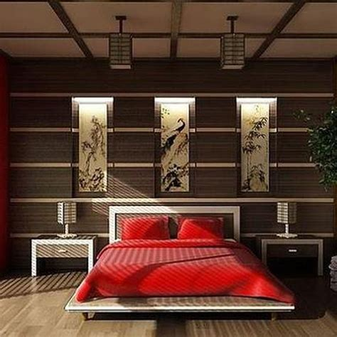 decorating your home wall decor with unique awesome ideas to decorate your room idolza