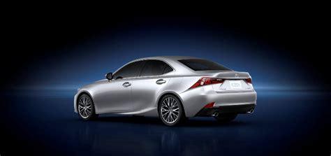 lexus kuwait lexus cars kuwait