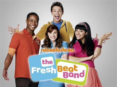 fresh beat band the fresh beat band next episode air date countdown