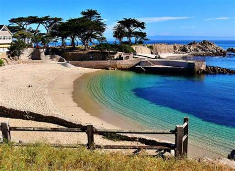 monterey ca monterey vacation planning hotels beaches - Seemonterey Com Sweepstakes