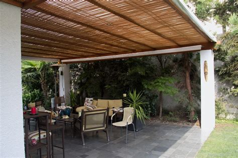 imagenes jardines terrazas terrazas de madera terraza y madera
