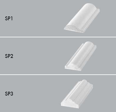 cornici poliuretano isotermo di roberto asciuti edilizia isolamento acustico