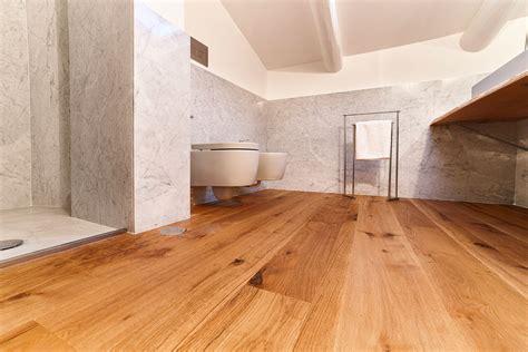parquet su pavimento riscaldamento a pavimento e parquet possono convivere
