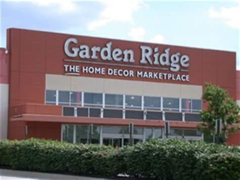 garden ridge home decor store 1000 images about garden ridge on pinterest gardens
