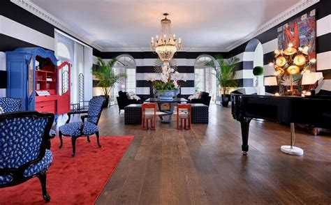 Top Interior Designers In Baltimore Brokeasshome Com Interior Designers In Baltimore