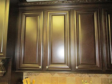 kitchen cabinet stain ideas home office decorating ideas kitchen cabinet stain colors