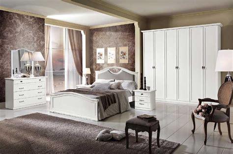 foto camere da letto classiche dafne camere da letto classiche mobili sparaco