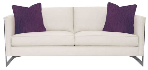 sofa love sofa love seats sofas and loveseats leather couch ethan