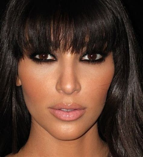eyeshadow green for brown hair and brown eyes makeup tutorials for makeup for brown eyes and brown hair youtube brown hair