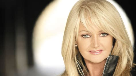 bonnie tyler official