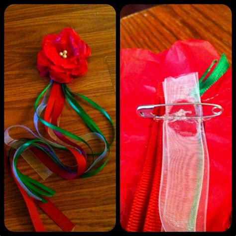 paper crafts for seniors