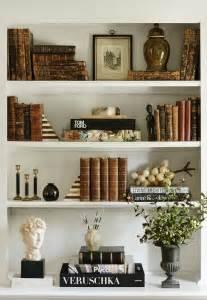 shelf decor ideas best 25 decorate bookshelves ideas on book shelf decorating ideas organizing books