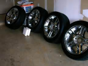 Harley Davidson Truck Wheels For Sale Want To Buy Harley Davidson Wheels Ford F150 Forum