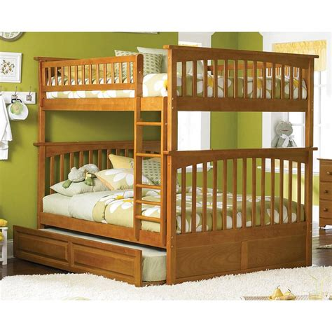 25 Best Ideas About Trundle Beds On Pinterest Girls Pop Up Trundle Bed Frames Only