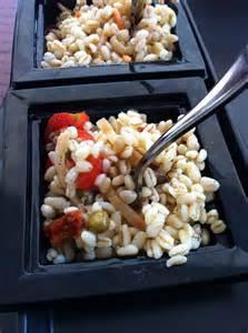 alimenti consigliati per emorroidi colite alimenti consigliati e alimenti sconsigliati