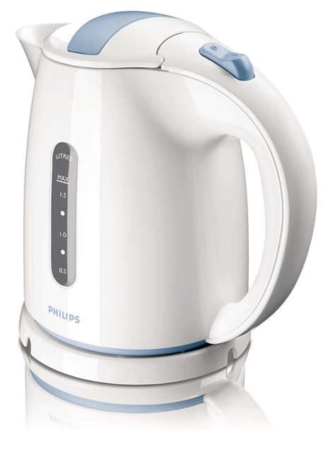 Lu Philips Hpln daily collection kettle hd4646 70 philips