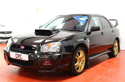 blob eye subaru used car buying guide subaru impreza wrx
