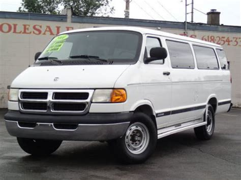 old car repair manuals 2001 dodge ram van 3500 navigation system service manual how to remove 2001 dodge ram van 3500 front bumper service manual how to