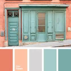 terracotta color scheme kitchen color palette 1797 color palette ideas