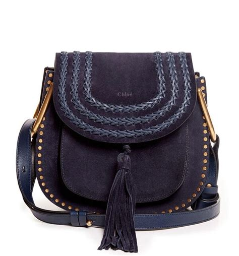 Forever21 Does Marc Hudson Handbag by Small Hudson Bag Navy Kirna Zabete