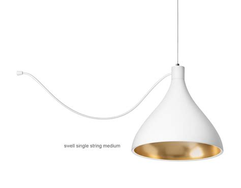 ceiling fan string string pendant l lighting and ceiling fans
