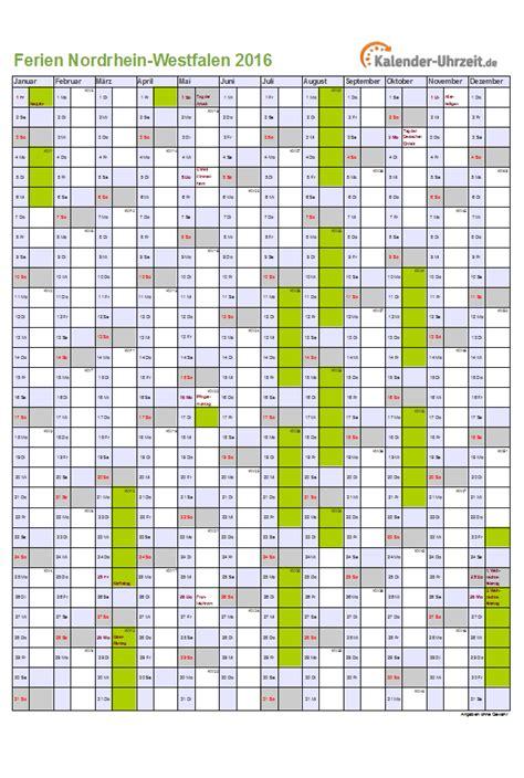Word Vorlage Jahreskalender 2018 Jahreskalender 2016 Hd Wallpaper