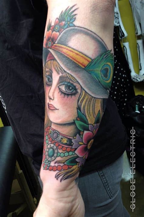 best tattoo artists in washington best artists in washington dc top shops studios