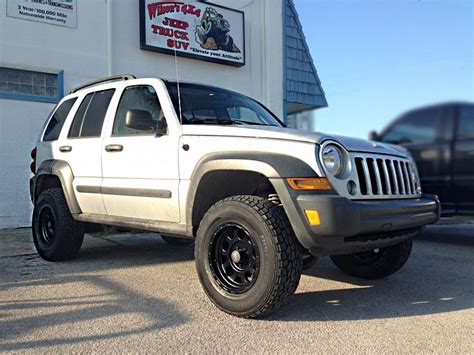 jeep liberty lift kit 3 inch skyjacker or country lift kit jeep wrangler forum