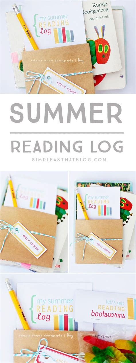 themes for reading logs 340 best back to school party ideas back to school party