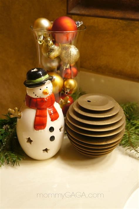 home decor ornaments holiday home decor christmas decorating ideas for the