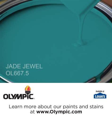 ideas  olympic paint  pinterest olympic
