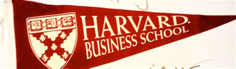Harvard Mba Admissions Essay by Hbs Mba Application Essay Tips Introduce Yourself