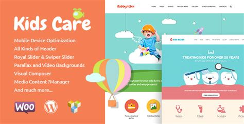 theme for education day kindergarten weblord