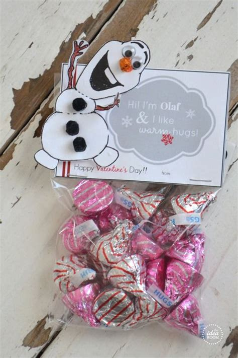olaf printable valentines day cards 83 best images about olaf beach birthday party on