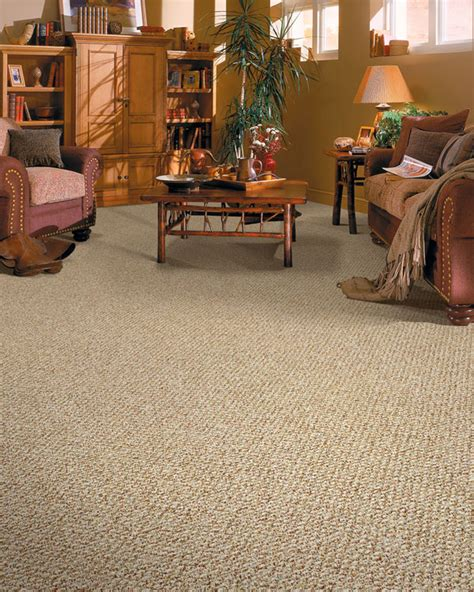 pictures of berber carpet in rooms factors to assess before buying carpets choice carpet hardwood flooring