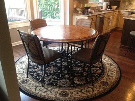 area rugs for kitchen tables rug kitchen table kenangorgun