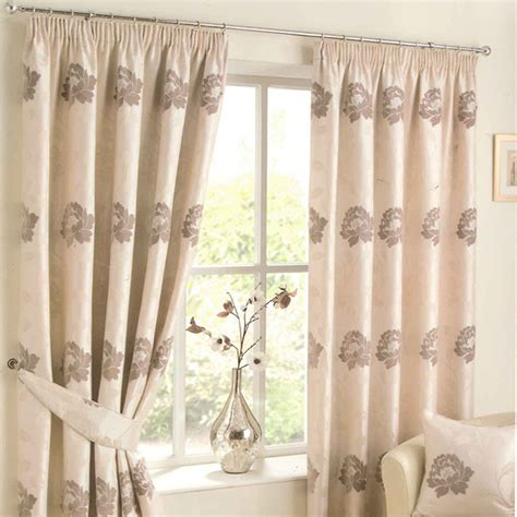 sophia curtains sophia lined natural curtains harry corry limited