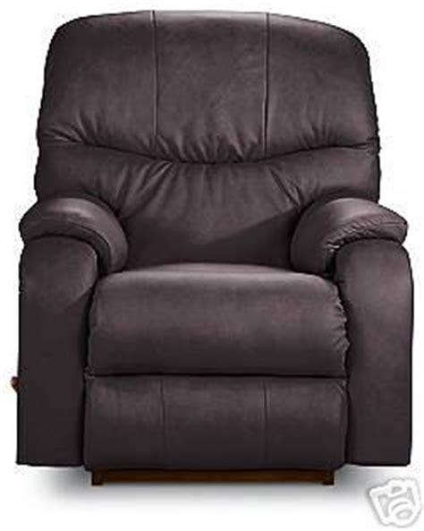 lazy boy pinnacle leather recliner lazy boy recliner pinnacle leather for sale from manila