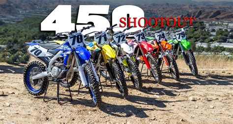 motocross race numbers 100 motocross race numbers motocross action
