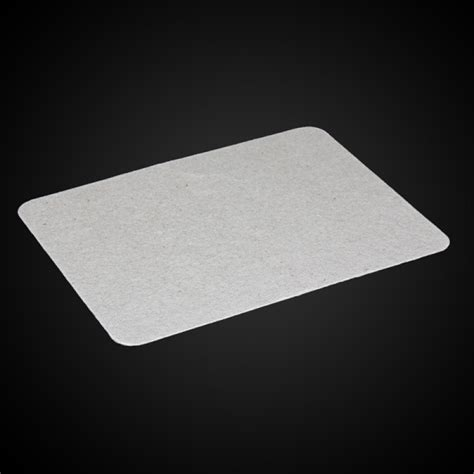 plate sheets buy 150 120mm microwave oven repairing part mica plate sheets bazaargadgets