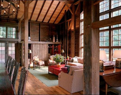 Delightful Renovating A Barn Into A House #3: A-Barn-Turned-Guest-House-in-Gladwynne-PA-1.jpg
